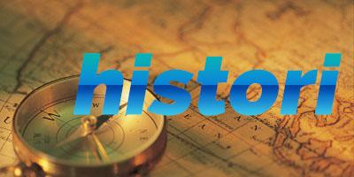 Histori dhe Dokumentare