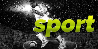 Kanale Sportive