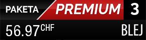 Paket Premium 3 Muaj CHF