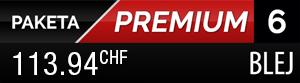 Paket Premium 6 Muaj CHF