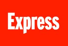 Gazeta_Express_Logo